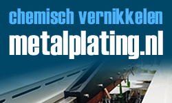 Metalplating.nl